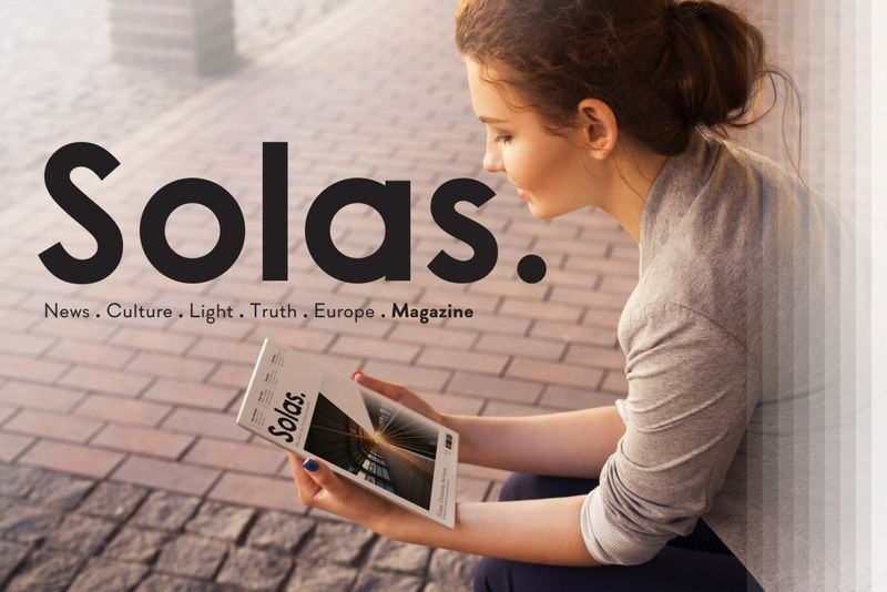 Solas-Magazine-Advert-1024x683-2